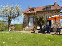 Holiday home 68160 for 6 persons in Saint-Honoré-les-Bains
