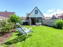 Rekreační dům 68223 pro 4 osoby v Bredene