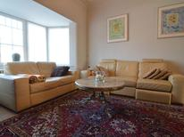 Holiday home 68233 for 12 persons in Middelkerke