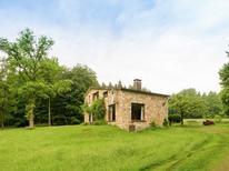 Casa de vacaciones 68535 para 10 personas en Stavelot