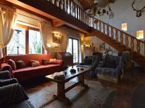 Vakantiehuis 68540 voor 7 personen in Coo