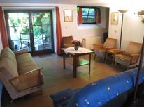 Ferienhaus 68547 für 12 Personen in Basse-Bodeux