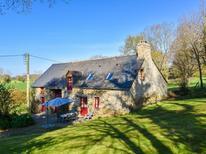 Ferienhaus 68593 für 6 Personen in La Boussac