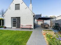 Ferienhaus 68759 für 10 Personen in Beveren-aan-den-IJzer