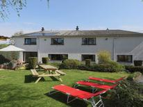 Holiday home 68769 for 18 persons in Montleban