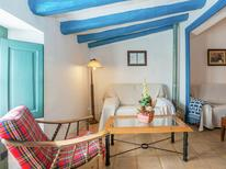 Ferienhaus 68903 für 6 Personen in Pacs Del Penedés