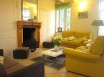 Holiday home 68917 for 6 persons in Escalles