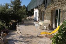 Rekreační byt 680030 pro 5 osob v Gdinj