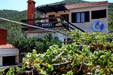 Holiday home 680052 for 5 persons in Gdinj