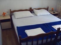 Ferienwohnung 680065 für 2 Personen in Gdinj