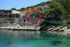 Ferienhaus 680066 für 6 Personen in Zarace