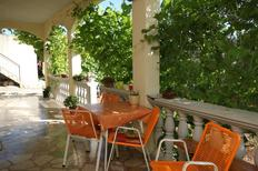 Holiday apartment 680076 for 4 persons in Veliko Brdo