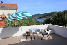 Holiday apartment 680181 for 2 persons in Vis