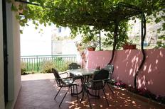 Holiday apartment 680364 for 4 persons in Zaostrog