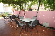 Holiday apartment 680365 for 4 persons in Zaostrog