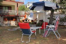 Ferienwohnung 680402 für 5 Personen in Zavala