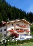 Holiday apartment 680454 for 6 persons in Aschau im Zillertal
