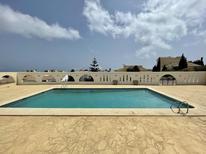 Appartement de vacances 680787 pour 4 personnes , Benitatxell
