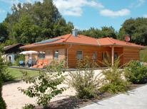 Holiday home 681265 for 6 persons in Taufkirchen