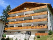 Ferienwohnung 681315 für 2 Personen in Zermatt