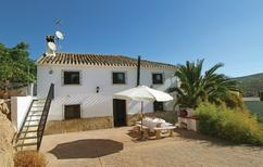 Holiday home 681436 for 12 persons in Sileras
