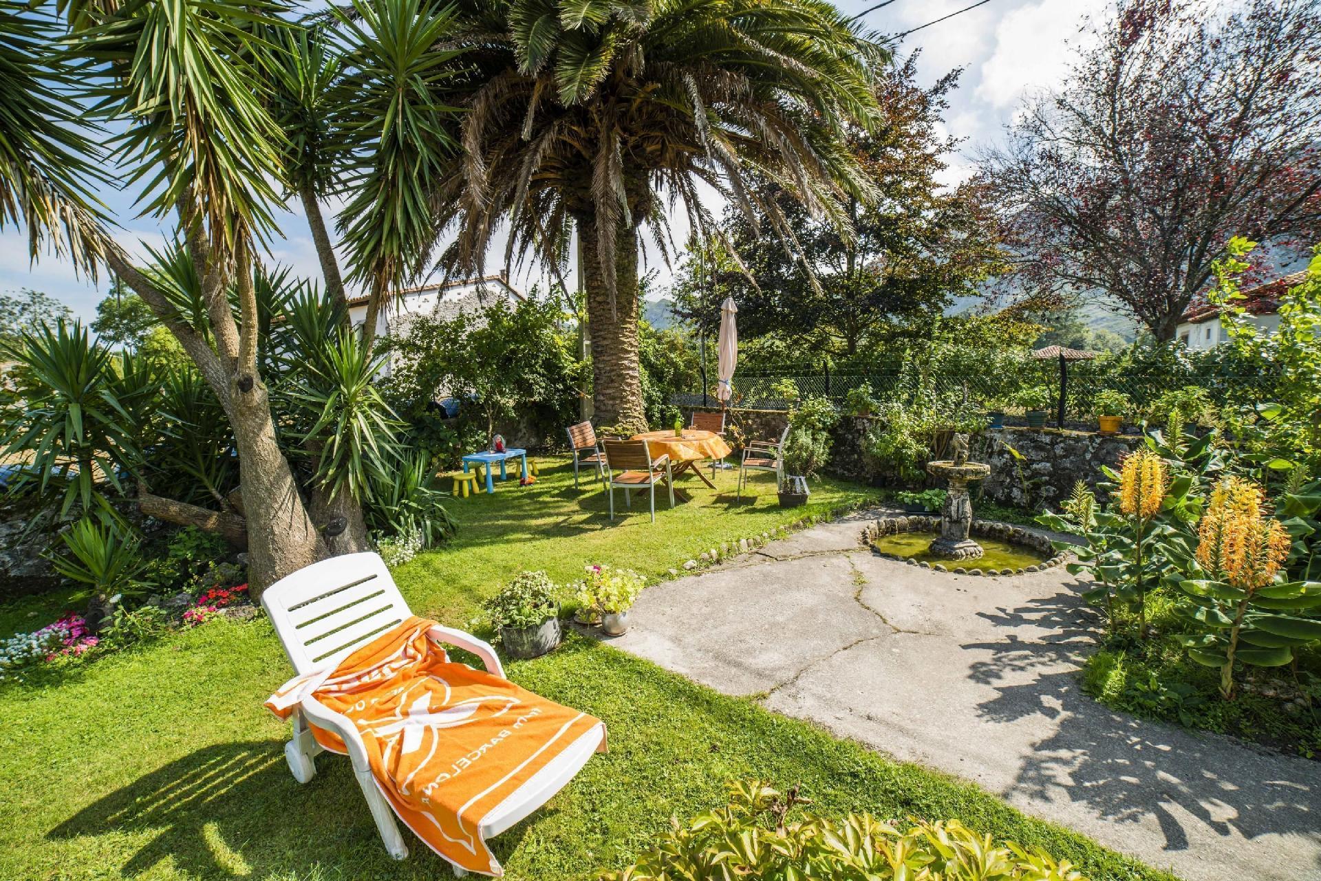 Ferienhaus für 6 Personen ca. 120 m² in    Costa Verde
