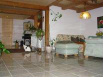 Appartement 681660 voor 4 personen in Sankt Georgen in het Zwarte Woud