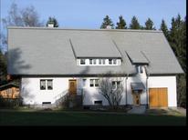 Appartement 681661 voor 4 personen in Sankt Georgen in het Zwarte Woud