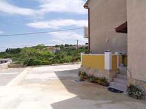 Appartamento 681687 per 3 persone in Veli Lošinj