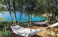 Studio 681724 for 3 persons in Opatija