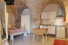 Holiday apartment 681820 for 2 adults + 1 child in Scicli