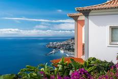 Appartamento 681839 per 4 persone in Funchal
