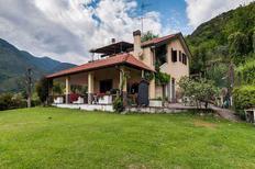 Ferienhaus 681894 für 4 Personen in Formia