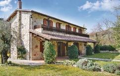 Villa 681954 per 7 persone in Casaprota