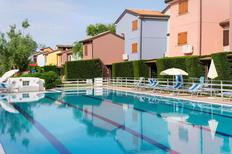 Holiday apartment 682039 for 4 persons in Albarella