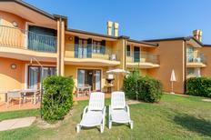 Holiday apartment 682049 for 6 persons in Albarella