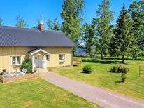 Ferienwohnung 682139 für 14 Personen in Gårdsjö