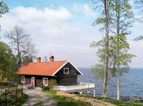 Ferienwohnung 682140 für 6 Personen in Gårdsjö