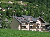Mieszkanie wakacyjne 682188 dla 6 osób w Moléson-sur-Gruyères
