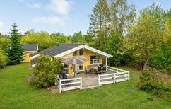 Villa 682366 per 8 persone in Kaldred
