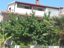 Ferienwohnung 682467 für 4 Personen in Fažana