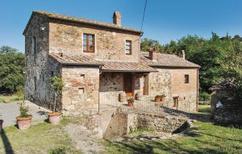 Ferienhaus 682597 für 6 Erwachsene + 1 Kind in Montepulciano