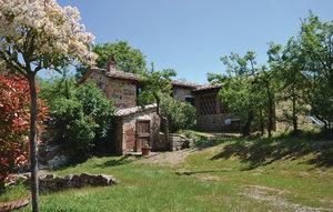 Gemütliches Ferienhaus : Region Montepulciano für 4 Personen