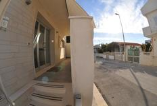 Appartement de vacances 682648 pour 2 adultes + 3 enfants , Santa Croce Camerina