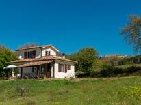 Vakantiehuis 682693 voor 4 personen in Sassofortino