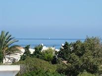 Ferienwohnung 682699 für 3 Erwachsene + 2 Kinder in Calasetta