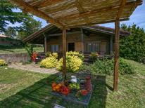 Holiday home 682795 for 2 persons in Graffignano