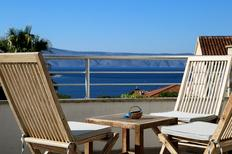 Holiday apartment 682835 for 8 persons in Jelsa
