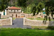 Maison de vacances 682857 pour 7 personnes , Santiago de Compostelle