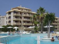 Mieszkanie wakacyjne 682985 dla 6 osób w Guardamar del Segura